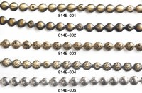 Cheap Wholesale Antique Fastener Decorative Nail Heads For ...