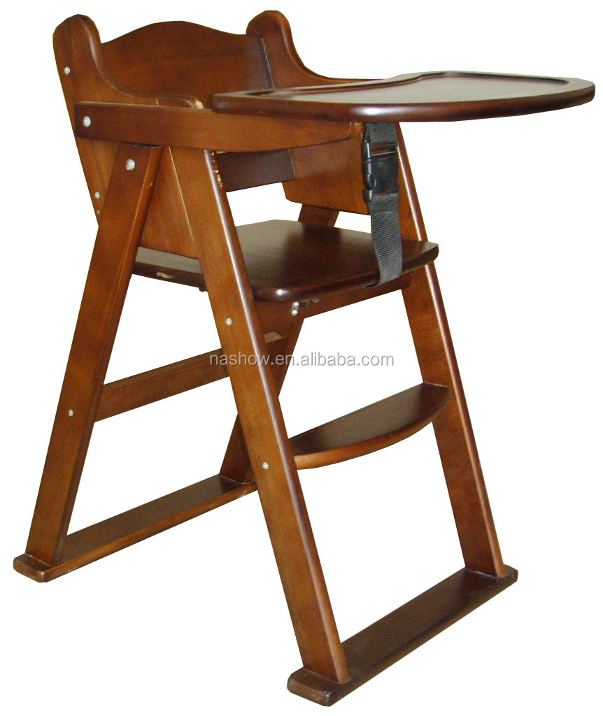 Wooden Baby High Chair Modern High Quality Baby Wooden High Chair Buy High Chair Wooden High Chair Baby High Chair Product On Alibaba