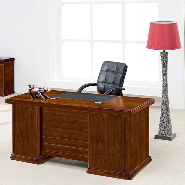 Simple Office Table Design