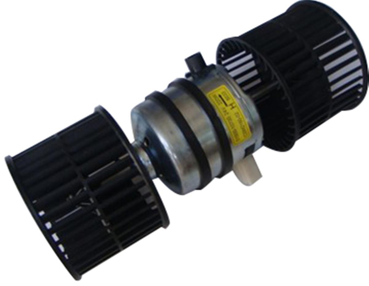 ac condenser fan motor wiring diagram sky hd box further refrigerator