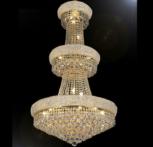 Hotel Lighting Whole Asfour Crystal Chandelier Price