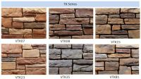 Outdoor Decorative Wall Stone,Outdoor Stone Tiles - Buy ...