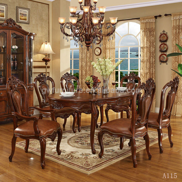 sofa set models in india home goods pillows classic italian dining room sets with leather chair ...