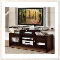Hot Sale China Led Home Furniture Living Room Simple ...