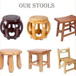 Wood Stool Chair Design Lift Stairs Indianapolis Wooden Sauna Small Solid Cedar Buy