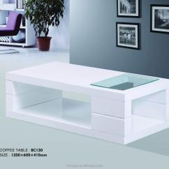 Simple Wooden Sofa Set Online Office Sofas Images Center Table Design. Hotel Design Ideas Tables ...