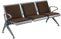 Modern Waiting Room Chairs/salon Waiting Area Chairs