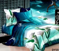 Sheet/dolphin Bedding Sets/arab Bed Cover/children Bed ...