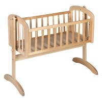 Wooden Baby Swing Bed Wholesale - Buy Wooden Baby Swing ...