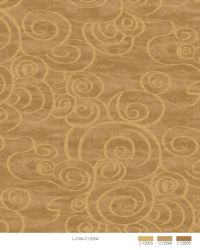 100% nylon printed pattern wall to wall carpet, View ...