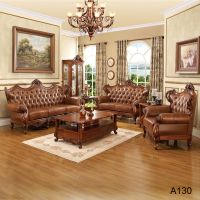French Provincial Living Room Furniture - Buy French ...
