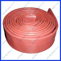6 Inch Irrigation Lay Flat Hose - Buy Flat Discharge Hose ...