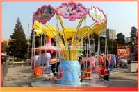China Cheap Kiddie Rides For Sale,Playground Cartoon