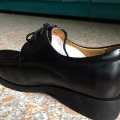 Shoes For Work In The Kitchen Coffee Themed Rugs Korean Safety Buy