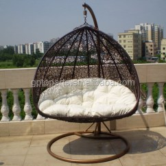 Hanging Chairs For Sale Chair Cover Rentals Long Island Ny Indoor White Rattan Hot Garden Wicker Wholesale Cheap