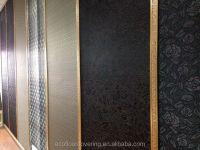 Decorative Plastic 3d Wall Covering Sheets - Buy 3d Wall ...
