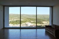 Latest Designs Aluminum Large Glass Windows