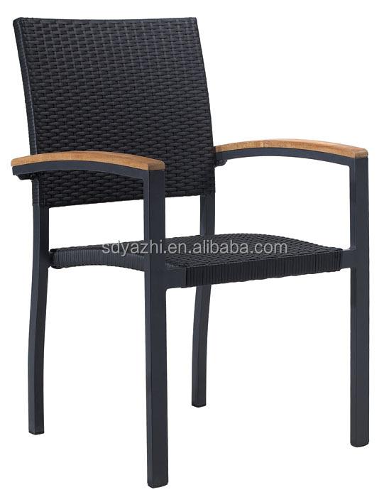Outdoor Dining Chair Ya770Comfortable And PopularFoshan