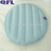 Round Inflatable Seat Cushion - Buy Inflatable Cushion ...