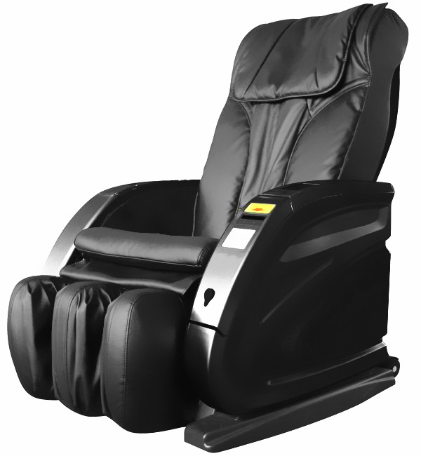 Rongtai Vending Bill Operated Massage Chair  Buy Bill