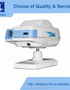Auto chart projector suppliers and manufacturers at alibaba also rh