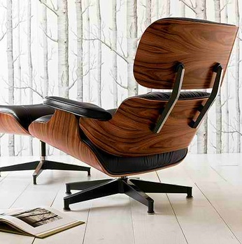 where to buy affordable sofa burgundy sofas bauhaus design at classics-italy - ...