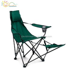 Air Travel Beach Chairs Office Chair Clearance Best Canvas Camping Outdoor Compact Different Color Quality For
