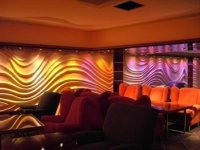 Moulded Wall Panels - Buy Prefabricated Wall Panels ...