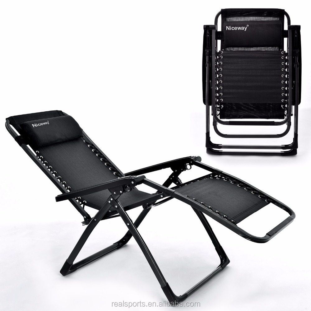 Zero Gravity Outdoor Lounge Chair Folding Beach Chair Easy Folding Zero Gravity Chair Sun Lounge Chair Use Outdoor Garden Indoor Buy Folding Recliner Lounge Chair Recliner Zero