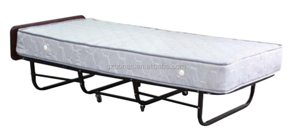 fold away single chair bed ergonomic training up beds for adults