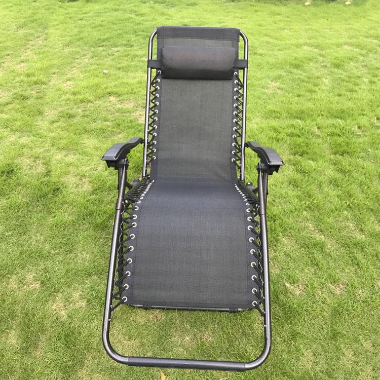 zero g garden chair red leather club recliner comfortable folding gravity massage cahir outdoor
