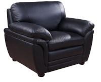 Single Sofa Set,Home Furniture Tv Single Sofa,Single