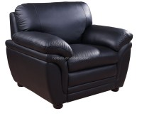 Single Sofa Set,Home Furniture Tv Single Sofa,Single ...
