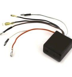 buy caltric cdi module fits yamaha dt125 dt 125 123cc engine 1980caltric cdi module fits yamaha [ 1200 x 1200 Pixel ]