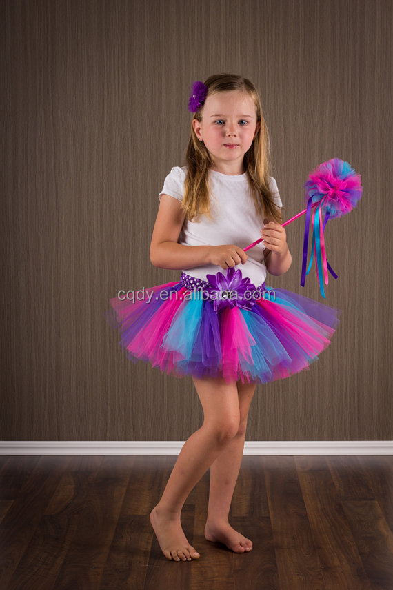 Classical Ballet Tutu Ballet Costume Wholesale Christmas Tutu Dress Sugar Plum Fairy Tutu  Buy