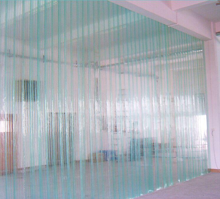 rideau de bande en plastique pvc 2 0x60m dame buy rideau de bande de pvc de congelateur rideau de bande de pvc de couleur rideau transparent en