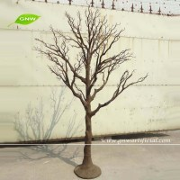 Gnw Wtr023 7ft Indoor Artificial Tree Branch Without ...