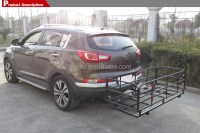 New Design Funney Car Accessories Install Car Roof Rack ...