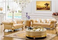 Middle East Classic Sofa Arab Style Living Room Furniture ...