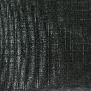 textured linen paper leatherette