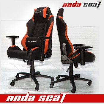racing office chairs spandex chair covers cheap game simulator seat race executive spo