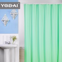Shower Curtains Manufacturers South Africa | Curtain ...