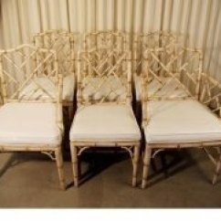 Bamboo Dining Chair Office Vietnam Faux Chairs Buy Product On Alibaba Com