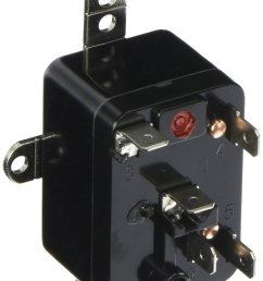 get quotations emerson 90 293q enclosed fan relay [ 1012 x 1354 Pixel ]