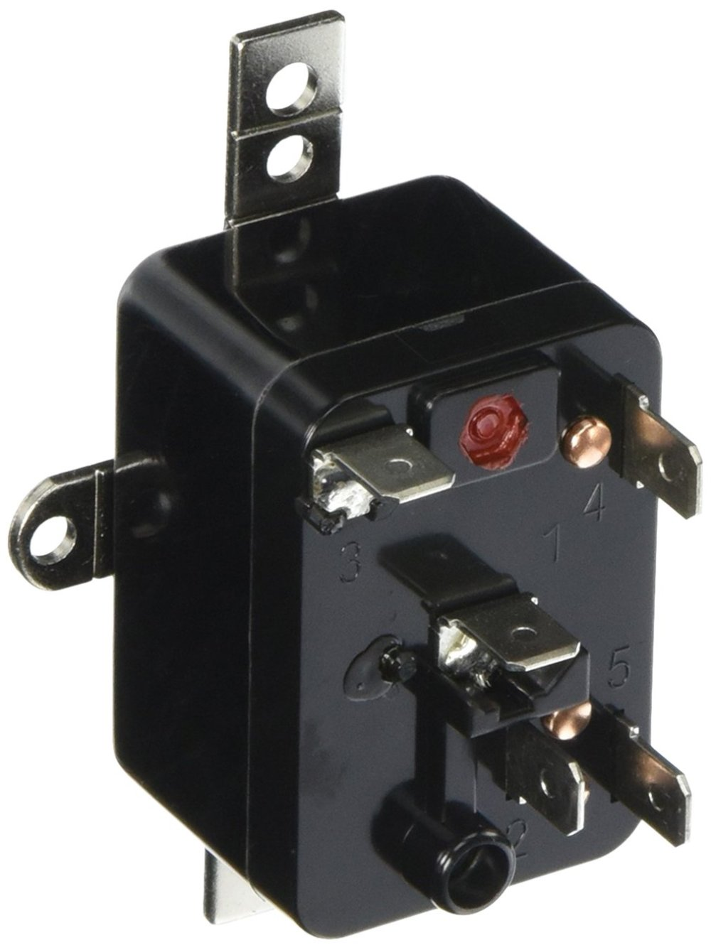 medium resolution of get quotations emerson 90 293q enclosed fan relay