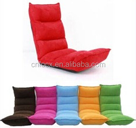 foldable sofa chair malaysia chairs for library good design folding floor lazy adjustable