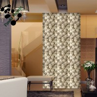 adhesive wall mirror tiles | Roselawnlutheran