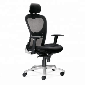 godrej revolving chair catalogue retro dining chairs nz mesh office furniture suppliers and manufacturers at alibaba com