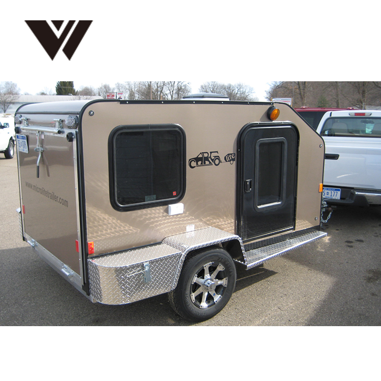 Nda Available Fast Quote Atv Camper Trailer  Buy Atv Camper TrailerAtv Camper TrailerAtv