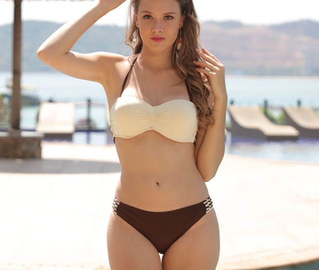 Www Hot Image In Open Sexy Xxx Young Girl Swimwear P Xxx Bikini Photos
